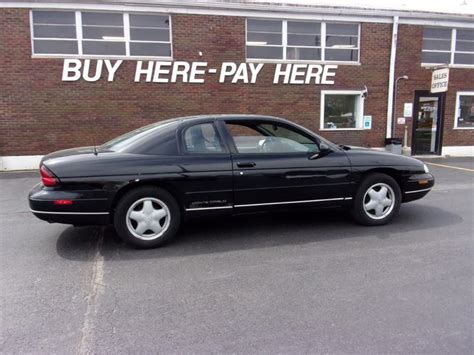 2001 Mitsubishi Diamante Ls by 2001 Mitsubishi Diamante Ls For Sale 995