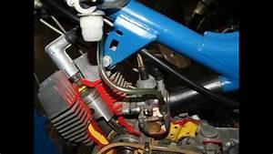 Simson Sperber Motor : simson sperber schittmodell motor schnittmotor ddr ifa bvf ~ Kayakingforconservation.com Haus und Dekorationen