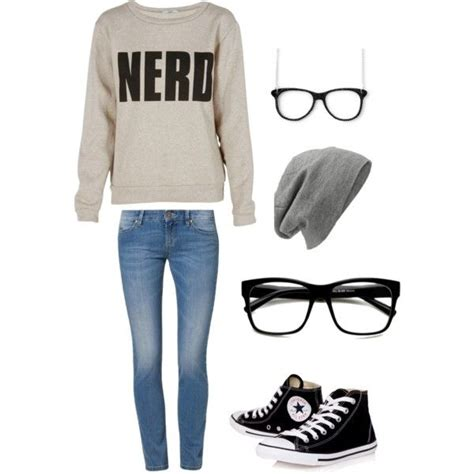 76 best my polyvore outfits images on Pinterest | Polyvore outfits Outfit sets and Blue outfits