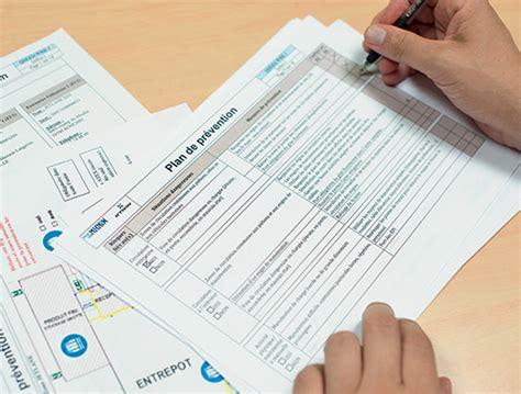 travail et s 233 curit 233 le mensuel de la pr 233 vention des risques professionnels tout est dans la