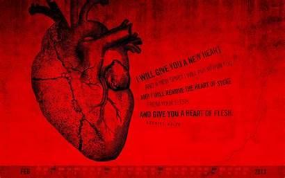 Nursing Desktop Wallpapers Backgrounds Prayer February Nurse