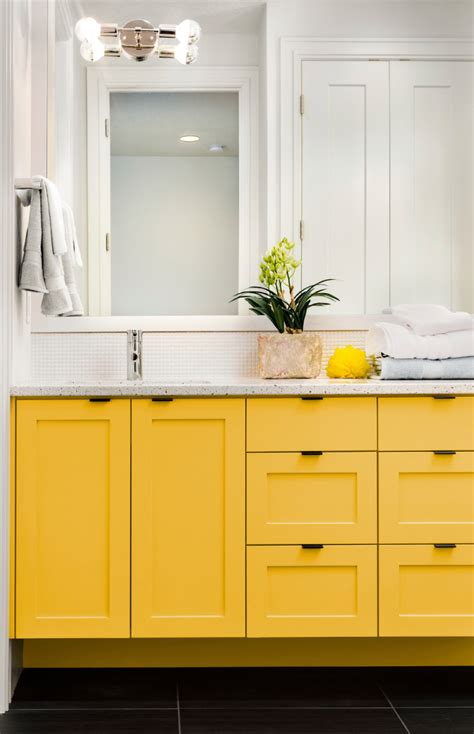 colorfully behr color   month english daisy