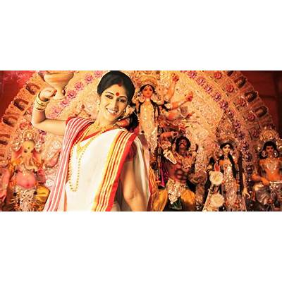 Durga Puja pandal hopping made easy with this app