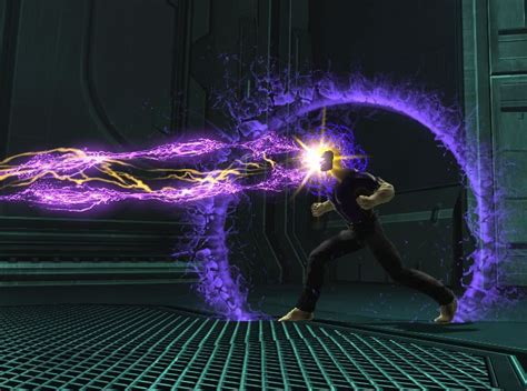 mental controller guide dcuo bloguide