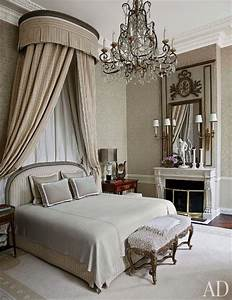 Beautiful Beds Beautiful Bedrooms - Classical Addiction