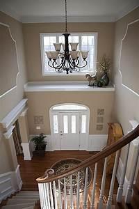 Best 25 Foyer Decorating Ideas On Pinterest Entryway Decor ...