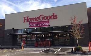 Home goods coupon in store best home goods coupon in for Walmart home goods furniture