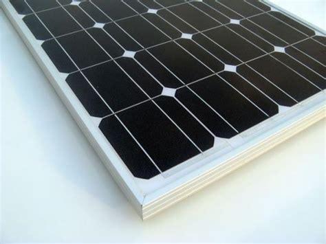 eco worthy ac seriesw mono solar kit