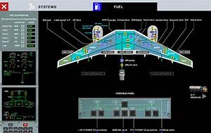 Flightdeck Simulator A32x By Airlinetools
