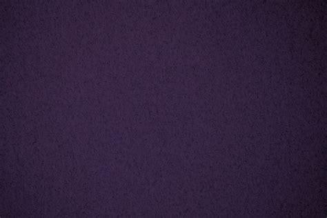 metallic purple wallpaper wallpapersafari