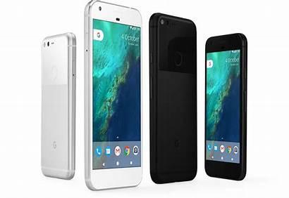 Google Pixel Smartphone Phones Lots Plus Hardware