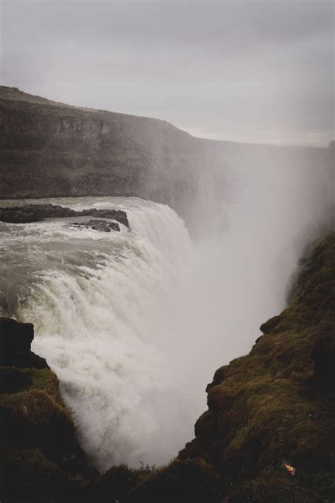 imagining iceland travelling  reykjavik