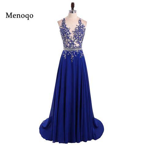 Купите Платье На Новый Год онлайн Платье На Новый Год со скидкой на AliExpress