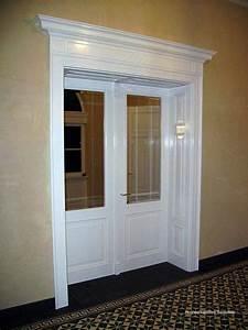 Historische Türen Holzwerkstätten Sauerbier