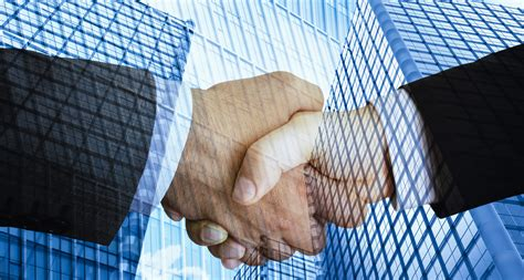 key intellectual property issues  mergers