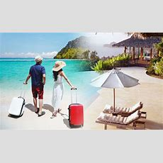 Holidays 2018 Cheapest Package Holiday Summer Destinations Revealed  Travel News Travel