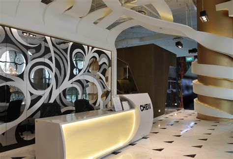 jewellery showroom interior joy studio design gallery best design