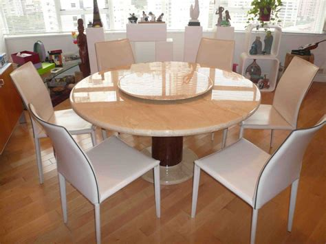 Dining Room Sets : Modern Dining Room Sets As One Of Your Best Options