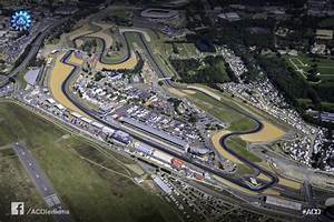 Date Des 24h Du Mans 2018 : aco le calendrier 2018 du circuit du mans d voil les 24 heures du ma ~ Accommodationitalianriviera.info Avis de Voitures