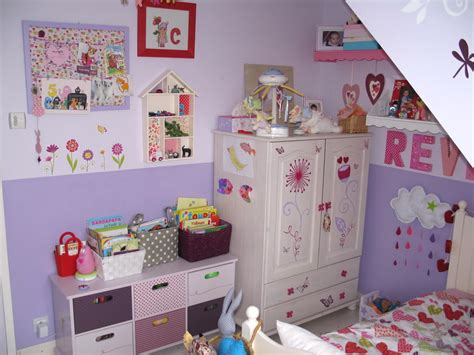 chambre fille 8 ans idee chambre fille 8 ans simple ide with idee chambre