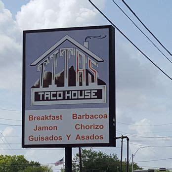 Titas Taco House - titas taco house 290 photos 360 reviews tacos 320