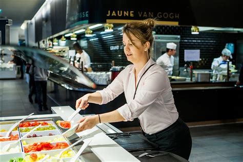 emploi chef cuisine offre emploi chef de cuisine la courneuve 93120