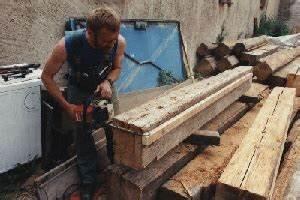 Alte Möbel Reinigen : alte balken reinigen caro keilig restaurierung 4 alte balken gebraucht kaufen kleinanzeigen ~ Orissabook.com Haus und Dekorationen