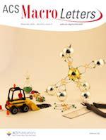 acs macro letters publications 42137