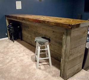 19 Cool Man Cave Ideas To Try This Week DIY Projects