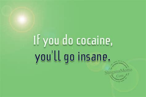 anti drug slogans page