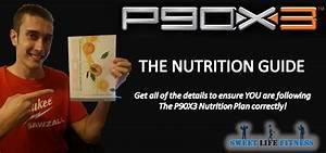 P90X3 Review – Don't Be Fooled, 4 Facts You Should Know