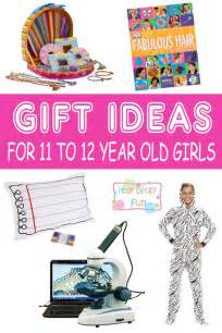 79 best images about best gifts for 12 year old girls on pinterest