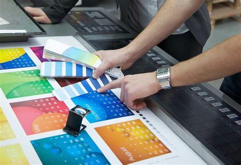 Shade Cloth Advertising And Printing Companies