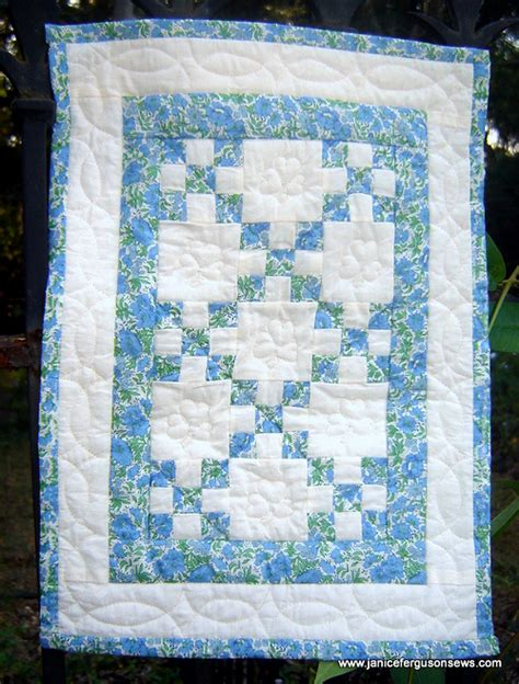 how to wash quilt how and why to wash a quilt before binding quilting