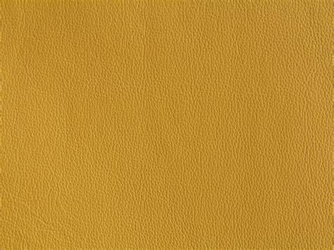 material  wallpaper wallpapersafari