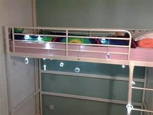 Ikea Möbel Zurückgeben : hochbett ikea wei gebraucht ~ Markanthonyermac.com Haus und Dekorationen