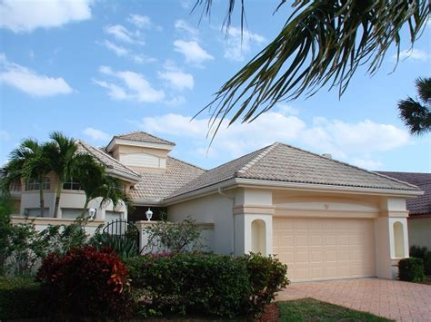 Florida Homeowners Insurance Guide  Heritage Property. Vale Training Solutions Comcast Cable Colorado. Jambox Bluetooth Pairing Weird Police Reports. American Medical Systems Lead Capture Website. Coastal Doors And Windows Post Card Mailings. Online Marketing Certification Program. Car Carriers Transport Companies. New York City Real Estate Lawyer. Chicago Plastic Surgeons Syracuse Mba Ranking