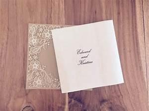 laser cut invitation by la grazia wedding party supplies With laser cut wedding invitations singapore