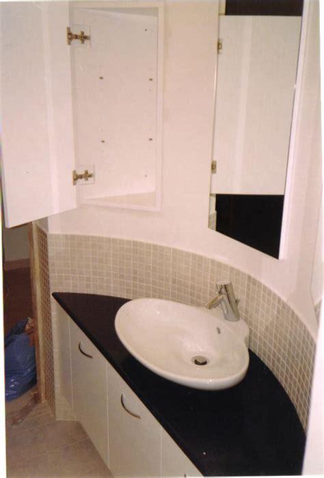 curva vasca da bagno falegnameria silvestre i bagni