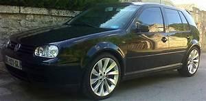 Golf 4 Noir : golf iv gti 150 noir de dim7 9 garage des golf iv 1 8 1 8 20v 1 8 t forum volkswagen golf iv ~ Gottalentnigeria.com Avis de Voitures