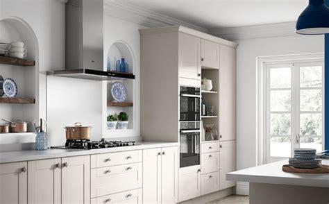 atlanta cashmere kitchen wickescouk