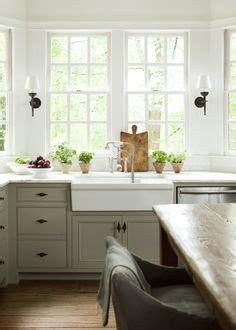 kitchen island faucets maybe soapstone countertops range backsplash if we did 1911