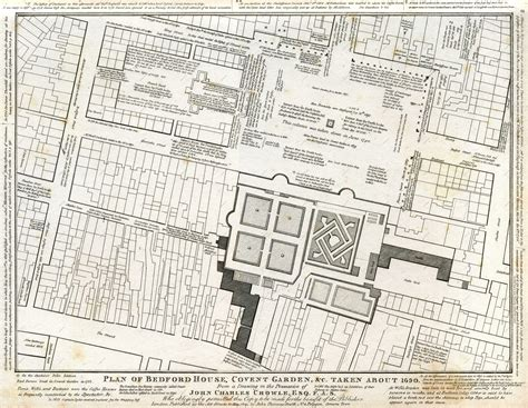 grayson russell san antonio no 3 great piazza covent garden london