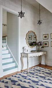 Best Interior Design by Sarah Richardson 23 – DECOREDO