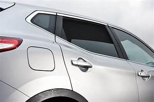 Sonnenschutz Opel Zafira : sonnenschutz blenden f opel zafira tourer ab 2012 ~ Jslefanu.com Haus und Dekorationen