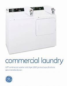 Washer  Dryer  Dryer U0026quot