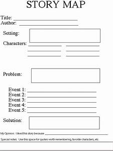 Make mine mystery dissecting stories for Mystery novel outline template