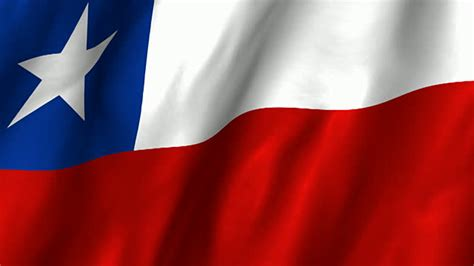 chile flag weneedfun