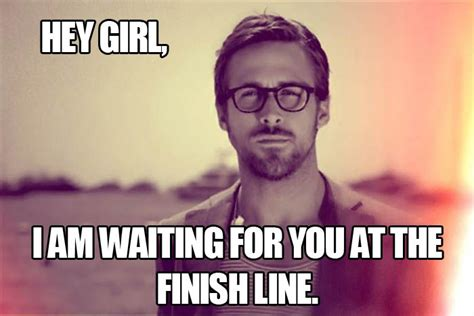 Ryan Gosling Study Meme - ryan gosling quotes image quotes at relatably com