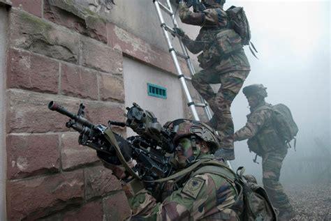high tech soldiers future gizmodo australia
